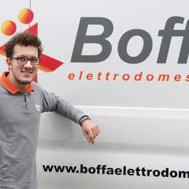 Boffa Elettrodomestici