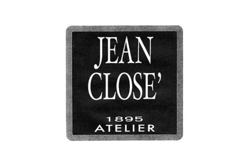 Jean Closé