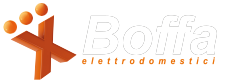 logo-boffa-neg