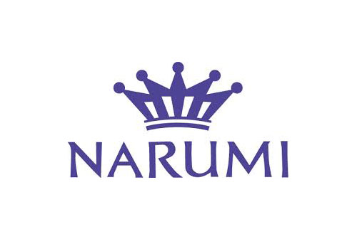 Narumi