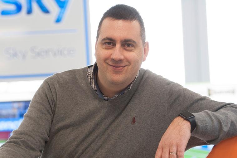 Alessandro Boffa