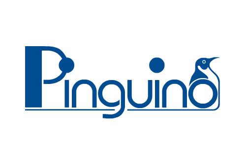 Delonghi Pinguino