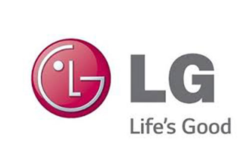 LG Clima